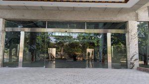 Hình ảnh công trình thực tế ở Bình Xuyên